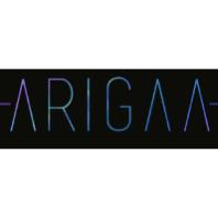Arigaa Media