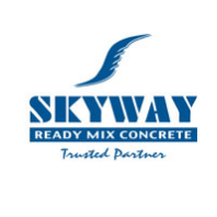Skyway Rmc Plants Pvt Ltd