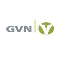 GVN HOMES PVT LTD