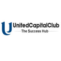 United capital club Tourism Services Pvt. Ltd.