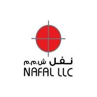 NAFAL CONTRACTING & TRADING CO .LLC