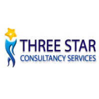 Three Star Consultancy Services