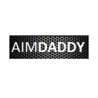 Aimdaddy Corporation