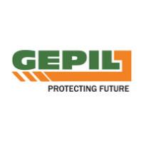 Gujarat Enviro Protection & Infrastructure Ltd (luthra Group)