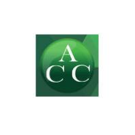 Al Arrab Contracting Eagle BU