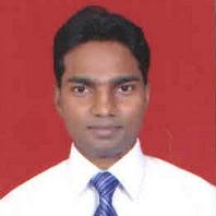 Myglamm-Sanghvi technologies Pvt. Ltd.
