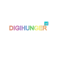 Digihunger