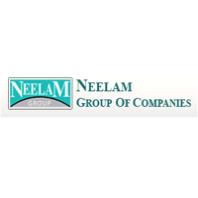 Neelam Group of Companies