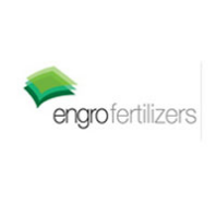 Engro fertilizer limited