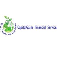 FINANCIAL ADVISORY