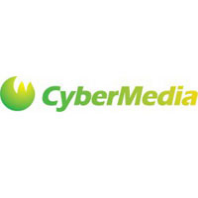 Cyber Media (I) Limited