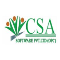 CSA SOFTWARE PVT LTD