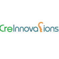 CreInnovations