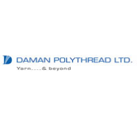 Daman Polythread Limited