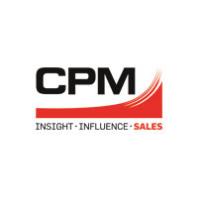 CPM India