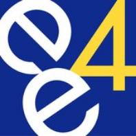 e4e Healthcare Business Services Private Limited,