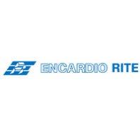 Encardio-rite Electronics Pvt. Ltd
