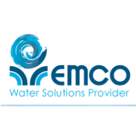 EMCO Engineering Group