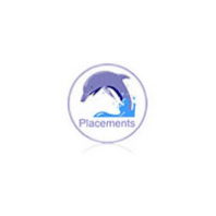 dolphinplacements