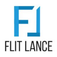 FlitLance