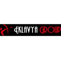 Eklavya Associates