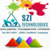 SZI Technologies Pvt Ltd