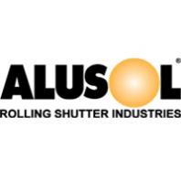 ALUSOL ROLLING SHUTTER INDUSTRIES
