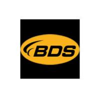 Bds Enterprises