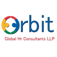 Orbit Global HR Consultants LLP