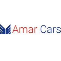 AMAR CARS PVT.LTD.