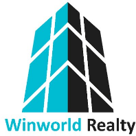 Winworld Realty Services | Real Estate Property In Gurgaon