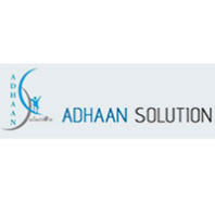 Adhaan Solutions Pvt Ltd