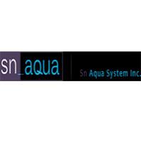 SN AQUA SYSTEM INC.