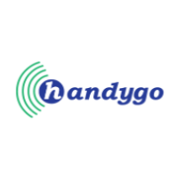 Handygo Technologies Pvt Ltd