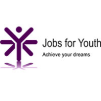 Jobs For Youth Pvt. Ltd.