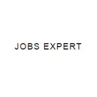 Jobs Expert