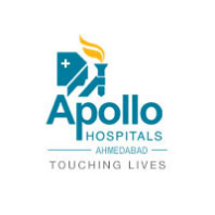 Apollo Hospitals International Ltd.