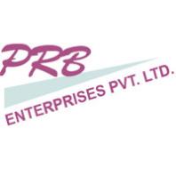 PRB ENTERPRISES