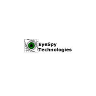 EyeSpy Technologies