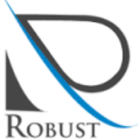 Robust Softech Private Limited