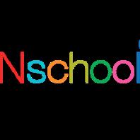 Nschool