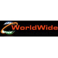 worldwide Business Express
