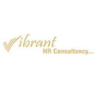 Vibrant HR Consultancy
