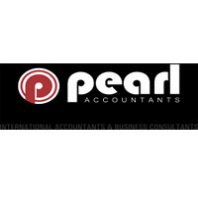 Pearl Outsource Pvt Ltd.
