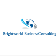 Brightworld Business Consulting