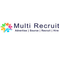 Multi Recruit