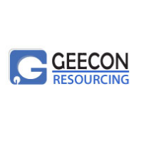 Geecon Resourcing