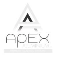 Apex Aluminium