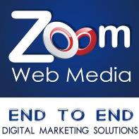 Zoom Web Media Australia