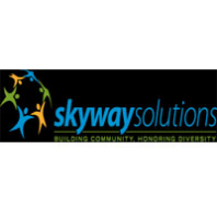 Skyway Solution